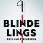 Boekvoorstelling 'Blindelings' - Kris Van Steenberge