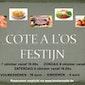 Côte à L'os Festijn