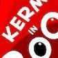 KERMIS IN ROO !!!