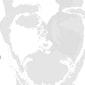 International Art Expo 'Silence'