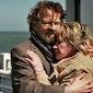 FILM ' ACHTER DE WOLKEN'