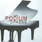 Gratis benefietconcert 'Podium voor de Passie' - Caldarium Musica