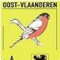 VOGELSHOW - Provinciaal Kampioenschap Oost-Vlaanderen Voor Siervogels