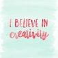 Creatieve doe-dagen herfstvakantie 2,3,4 november