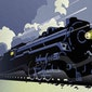 Een Kleine Nacht Muziek - Orient Express