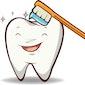 Kiezen voor je tanden (Landen)