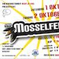 Mosselfeest 2016