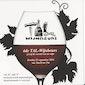 Vierde TAL Wijnbeurs