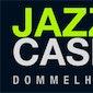 JazzCase: Ben Sluijs kwartet