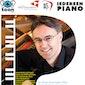 IEDEREEN PIANO! - Masterclass Piano Hans Ryckelynck