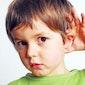 Moeten kinderen nog luisteren?
