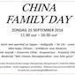 China Family Day