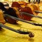 Extra Muros : Symfonieorkest en koor o.l.v.  Ivan Meylemans