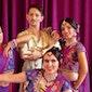 Dansgroep Zonne bestaat 60 jaar