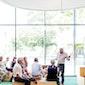 Rondleiding Architectuur in de Golden Sixties – 3 gebouwen van de Turnhoutse School