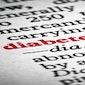 Nieuwe evoluties in de behandeling van diabetes type I
