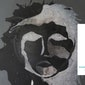 Tentoonstelling 2X2 -  Samenwerking tussen schilderkunst en keramiek