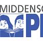 Opendeur voor leerlingen van het zesde leerjaar en hun ouders