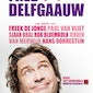 Fred Delfgaauw