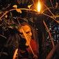 Flavirama Samhain 2016