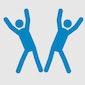 Infosessie 'Het ABC van het bewegen' i.s.m. Ziekenzorg Olen-Centrum