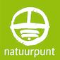 de Natuurquiz : vijfde editie