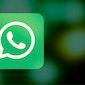 Whatsapp en Skype: bellen en berichtjes sturen via internet
