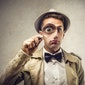 Grabbelpas - Hoe word ik detective?