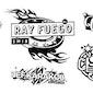 Emporio Darmani feat. Ray Fuego, STR, Vanalles and more ..