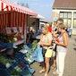 Herfstboerenmarkt Steenhuffel