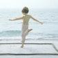 Mindfulness, hoogsensitiviteit en relaties