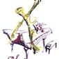 Aperitiefconcerten Musica Meridiana VZW