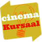 Cinema Kursaal: Brussels Wild