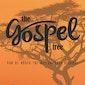 The GOSPEL TREE