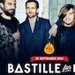 Bastille For Life