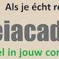 'Super Precieze Taalpatronen voor NLP Trainers, het meta model' – de nederlandstalige editie