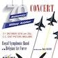 Air Force Proms 2016