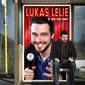 Lukas Lelie
