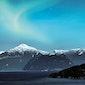Nordiske lyder/Scandinavische muziek voor strijkers