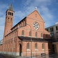 Herfsconcert Cappella Concinite (met receptie)