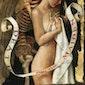 Dood en Verderf ... Lijden en sterven in de Middeleeuwen