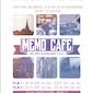 Memo Café