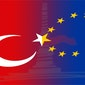Turkije: tussen weifelend Europa en woelig Midden-Oosten