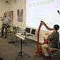 Voordracht: Mogelijkheden en onderzoek rond muziektherapie: vroeger en nu