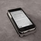 Whatsapp – gratis bellen en berichtjes sturen (workshop)