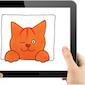 Digitaal voorlezen voor leerkrachten
