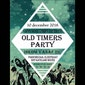 Oldtimers Party 2016