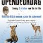 OPENDEURDAG - Opvangcentrum SOS Wilde Dieren