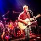 A SICK MUSE & FILIP 'EL FISH' CASTEELS: live at The 101 Guitar Bar (Sint Job)