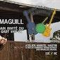 Clube do Choro de Bruxelas convida Finn Maguill